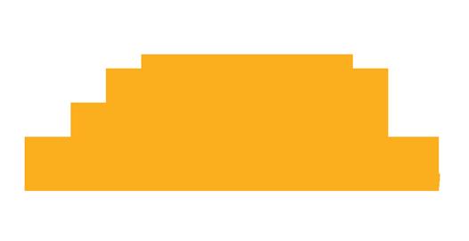Русский Рекорд - шкафы для раздевалок, скамейки для раздевалок, штангетки, стойки баскетбольные, щиты баскетбольные